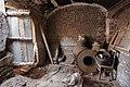 Carpentry workshop. Iran. Qom city کارگاه نجاری برادران حاج محمدی. ایران، قم 05.jpg