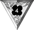Carrier Air Group 4 (US Navy) patch 1956.png