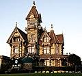 Carson mansion.jpg