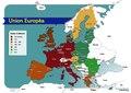 Carta UE occitan.pdf
