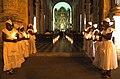Cartagena (8341259012).jpg