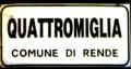 Cartello Quattromiglia.png