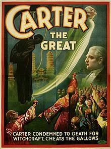 Carter the Great Magician.jpg