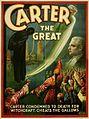 Carter the Great Magician.jpg