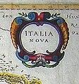 Cartiglio cluver 1672.jpg