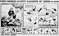 Cartoon depicting the 1917 Pitt versus Lehigh football game.jpg