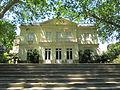 Casa-palacio de la Concepción02.jpg
