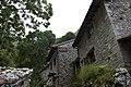 Casa - panoramio (21).jpg