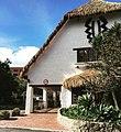Casa El Rancho - U El Bosque.jpg