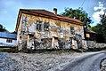 Casa Hanes (nr. 409).jpg
