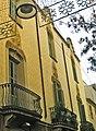 Casa Joan Barata, c. Sant Pere (V).jpg