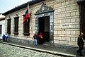 Casa Natal del Libertador Simon Bolivar.jpg