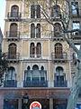 Casa Pere Llibre.jpg