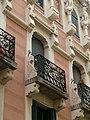 Casa Teresa Llopart P1120492.JPG