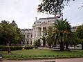 Casa de gobierno la plata.jpg
