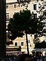 Casa del Gremi de Revenedors P1210255.jpg