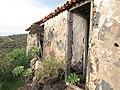 Casa la Vera - panoramio.jpg