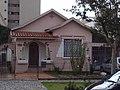 Casa missiones na rua Petit Carneiro (5621983555).jpg