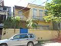 Casa na Rua Umari.jpg