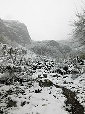 Cascada Tabayon Redes.jpg