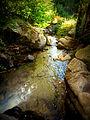Cascada de Agua.jpg