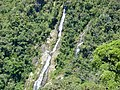 Cascada de Las Dantas.jpg