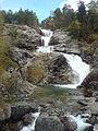 Cascada de Sant Esperit (4).JPG