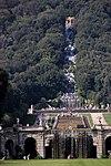 Cascadas jardín Caserta 43.jpg