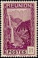 Cascade des Demoiselles 1933.jpg