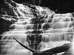 Cascades, Fitzroy Falls (3042598006).jpg