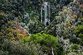 Cascata delle Marmore2.jpg