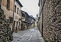 Casco Viejo de Ponferrada - Ponferrada Old Town. (51143597912).jpg