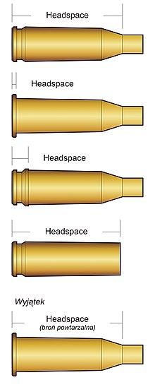 Headspace Amunicja Bo Nie Chce Mi Sie