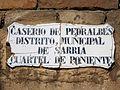 Caserío de Pedralbes.JPG