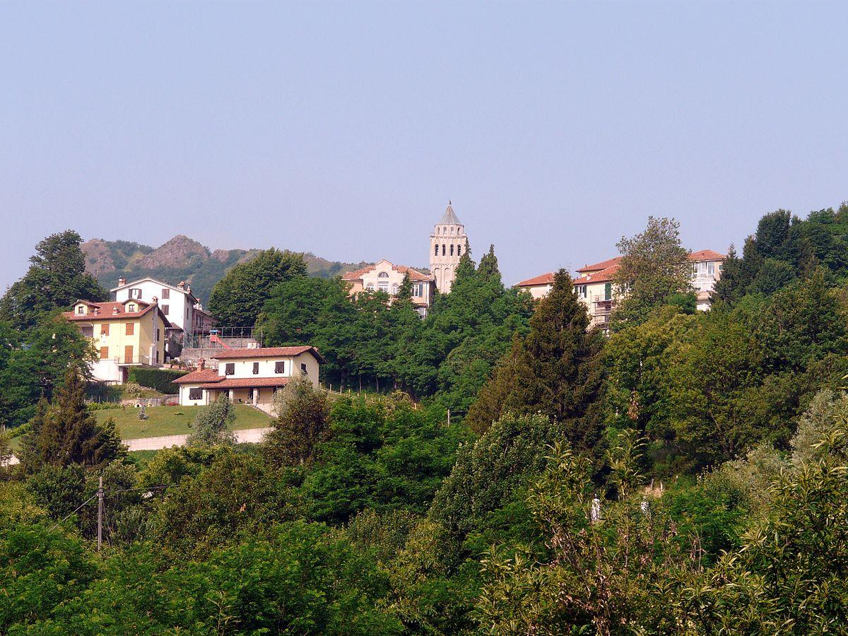 fornari_Castagnola (Fraconalto) - Wikipedia