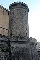 Castel Nuovo torre 03.JPG