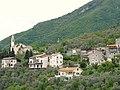 Castelbianco-panorama2.jpg