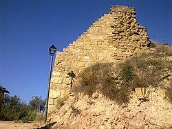 Castell d'Altés.jpg