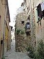 Castellar - Tour de la rue Arson.jpg