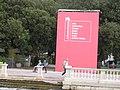 Castello, 30100 Venezia, Italy - panoramio (252).jpg