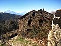 Castello-di-Rostino ruines Baranciasche.jpg