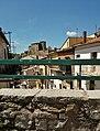 Castello (Cancellara).jpg