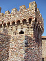 Castello di Amorosa Winery, Napa Valley, California, USA (8327692756).jpg