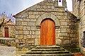 Castelo Novo, historic village - panoramio (3).jpg