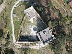 Castelo de Arnoia (8).jpg