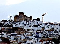 Castelo de Espejo.jpg