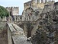 Castelo de Sao Jorge (42356391091).jpg