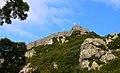 Castelo dos Mouros - Sintra 34 (36852248846).jpg
