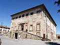 Castiglione del Lago Palazzo Ducale dei Della Corgna.jpg
