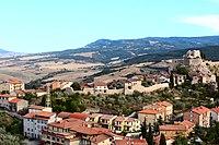 CastiglionedOrciaPanorama2.jpg